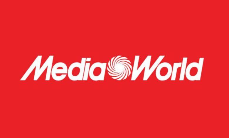 mediaworld online
