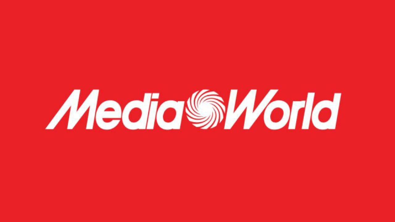 MediaWorld: i migliori notebook in offerta sul volantino thumbnail