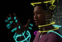 metahuman creator epic persone virtuali
