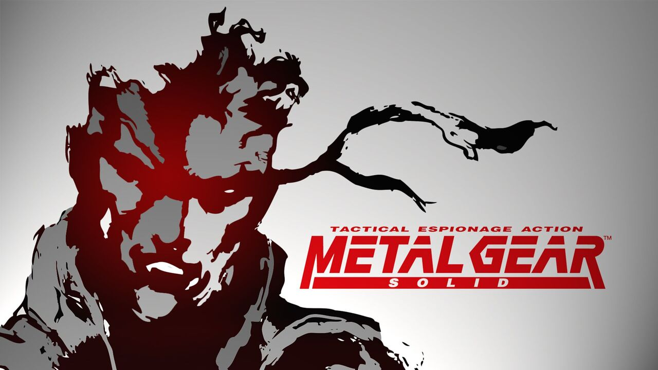 Il remake di Metal Gear Solid sta per essere annunciato? thumbnail