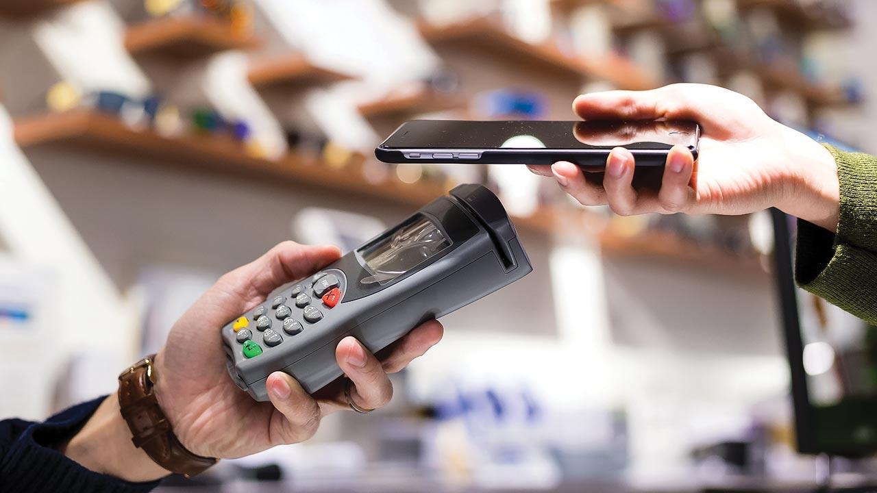 Come è cambiato: il metodo di pagamento thumbnail