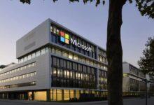 microsoft compra nuance healthcare 19,7 miliardi