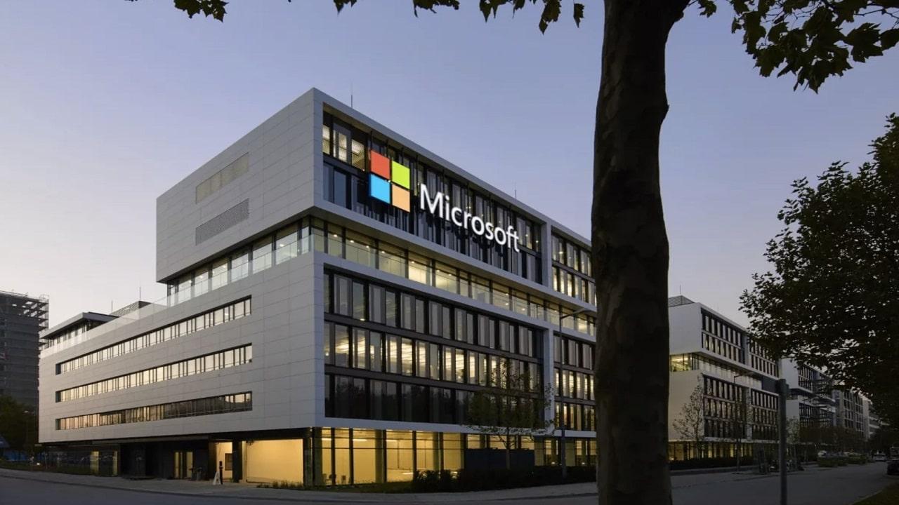 Microsoft acquisisce Nuance per 19,7 miliardi di dollari thumbnail