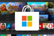 microsoft-store novità windows 10
