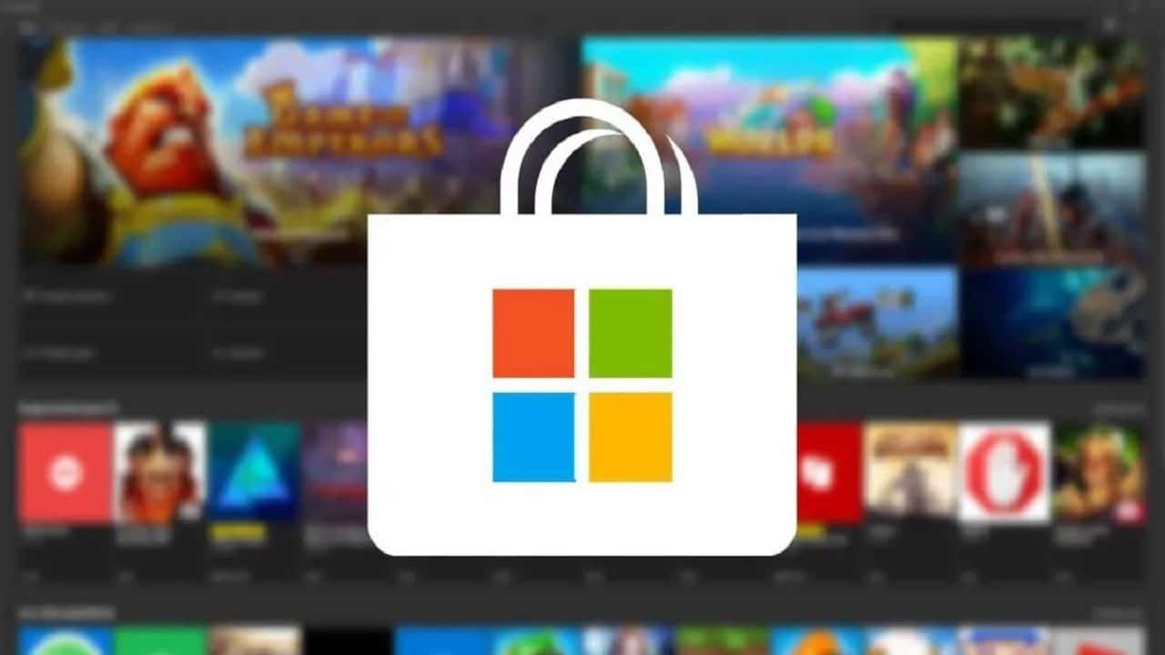 Microsoft vuole rivoluzionare lo Store per Windows 10 thumbnail