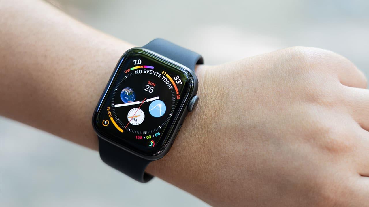 Personalizzare il tuo smartwatch con il quadrante giusto thumbnail