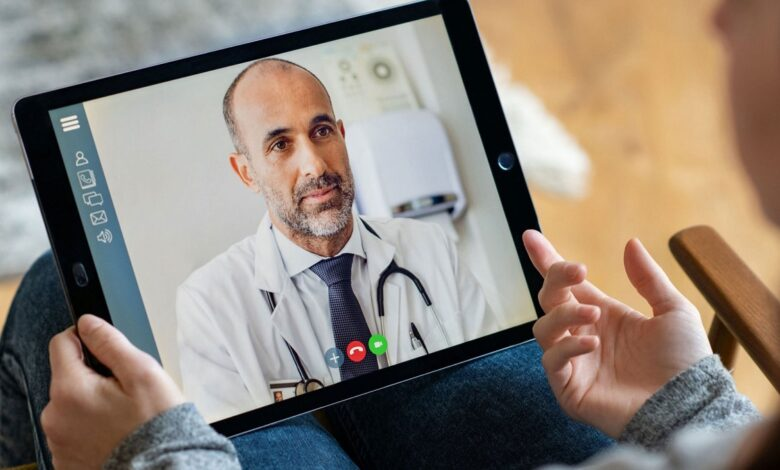 miodottore medico online
