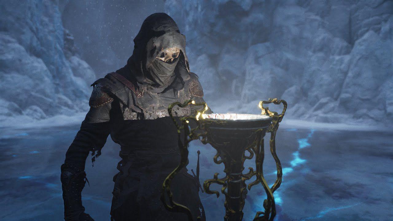 Mortal Shell e Valorant: ecco tutti i benefici del driver Game Ready Nvidia thumbnail
