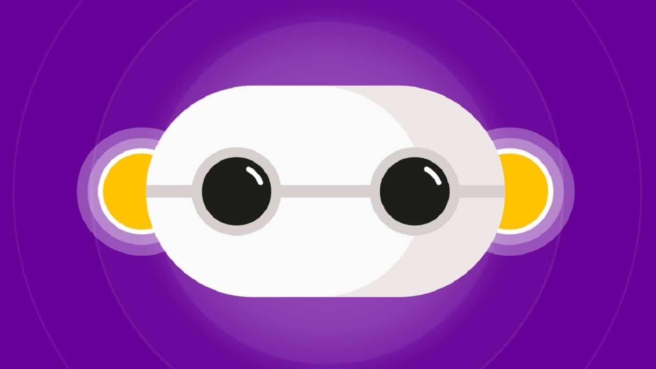 NeN lancia Robo per controllare i consumi degli elettrodomestici thumbnail