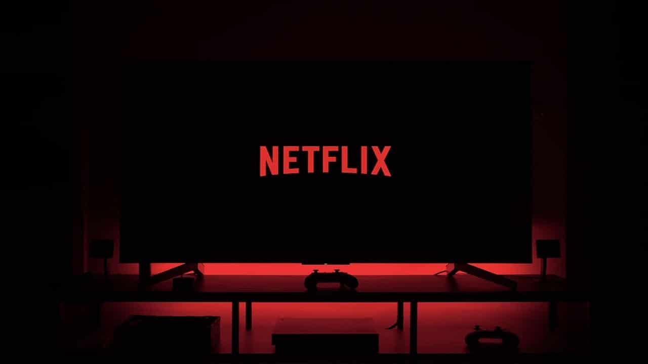 Netflix gratis dagli hacker per entrare nel tuo computer thumbnail