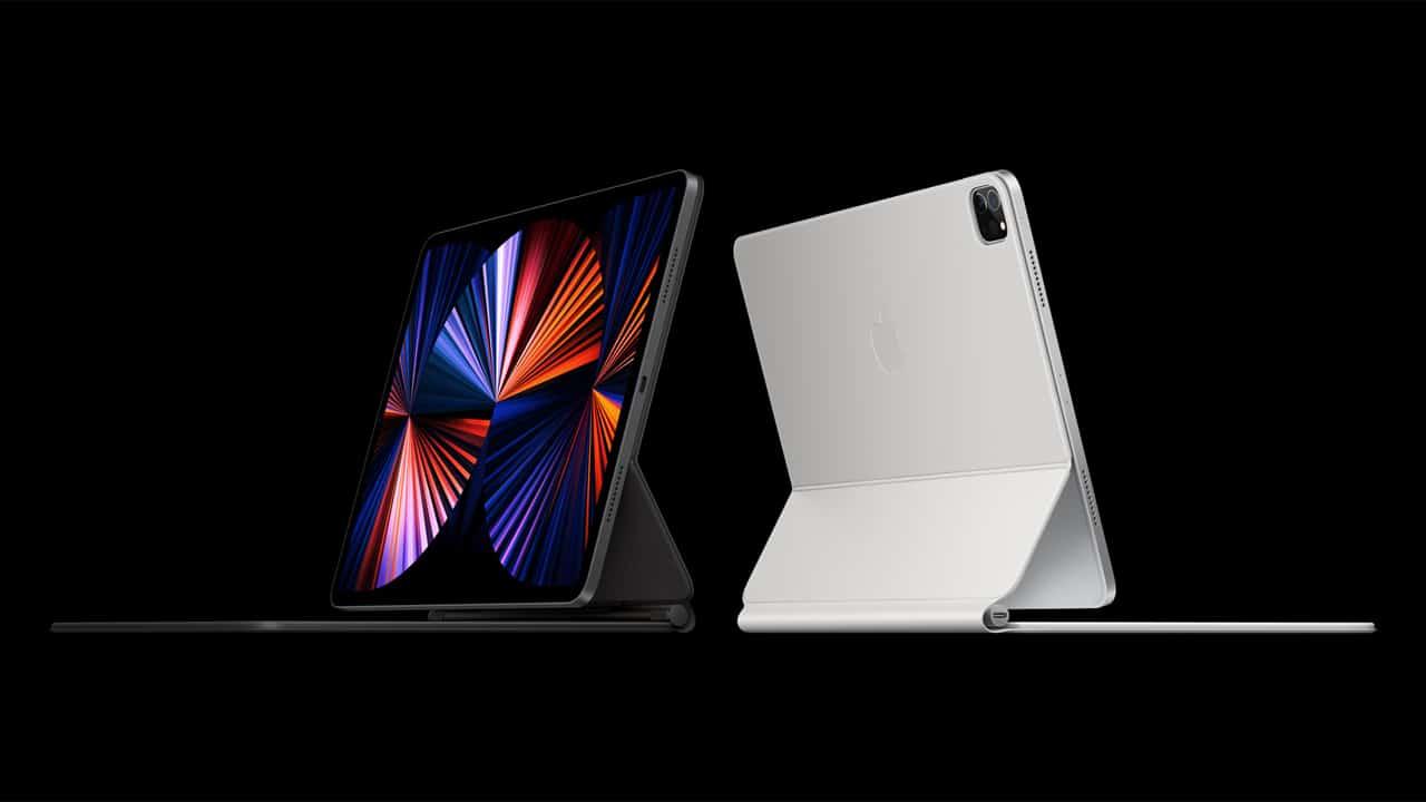 Su Unieuro via al preorder delle novità Apple: iPad Pro e iMac thumbnail