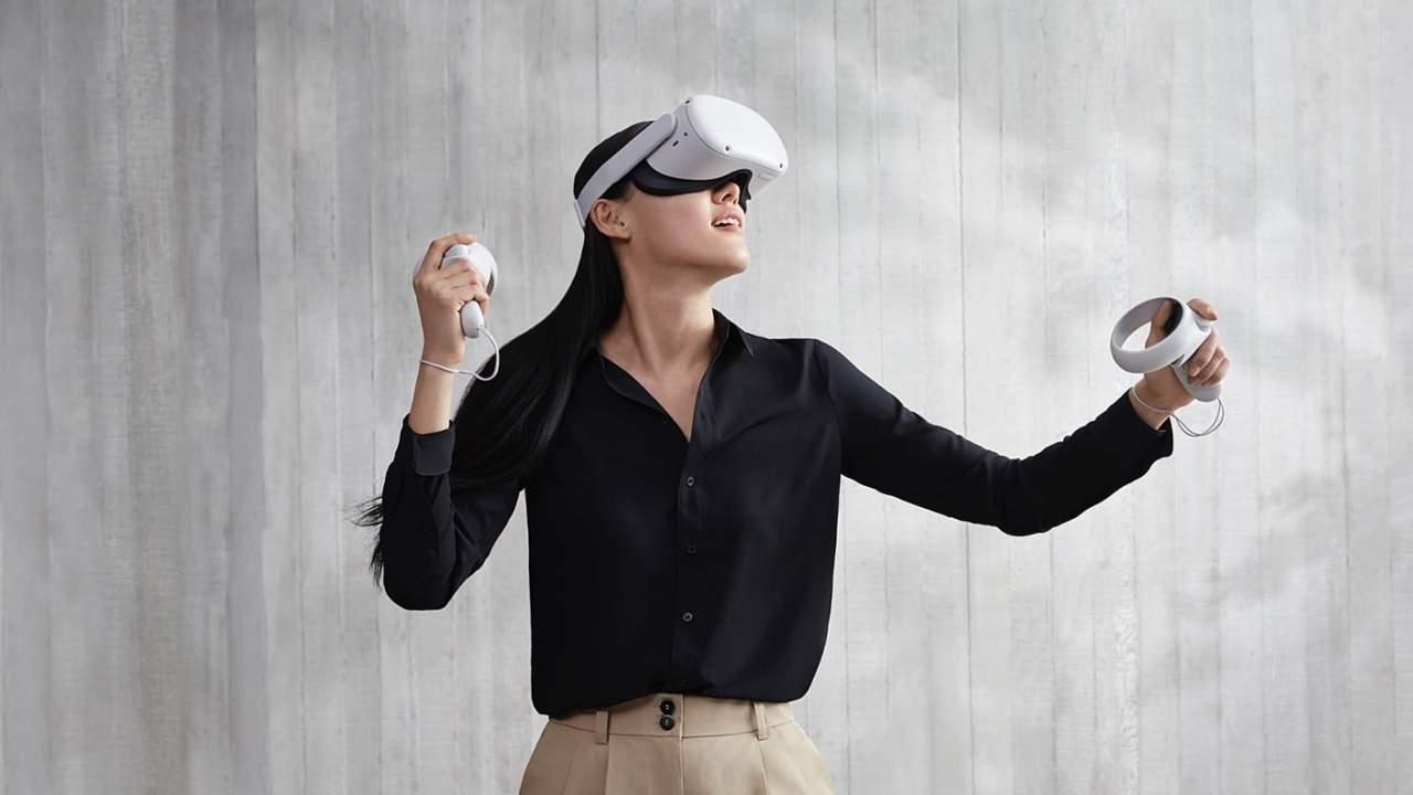 Oculus Gaming Showcase: arriva il primo evento dedicato ai giochi in VR thumbnail