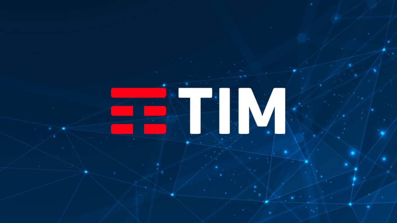 Tariffe e offerte TIM: dal 30 maggio cambia la modalità di rinnovo thumbnail