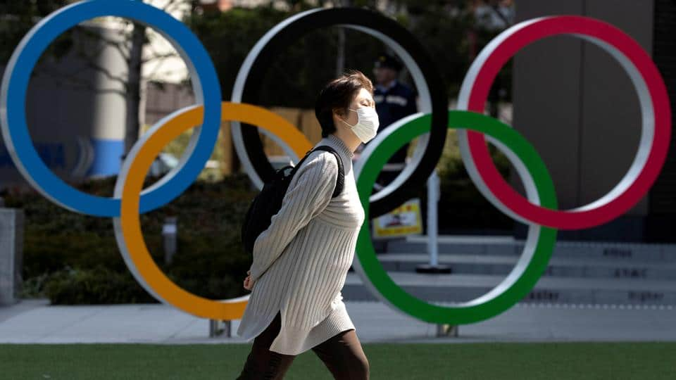 giappone olimpiadi