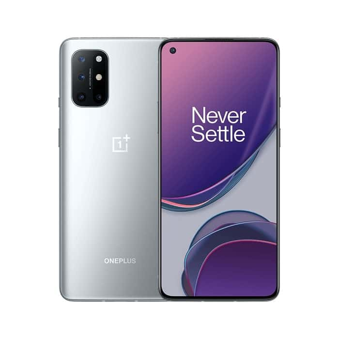 oneplus offerta one for all 8t-min