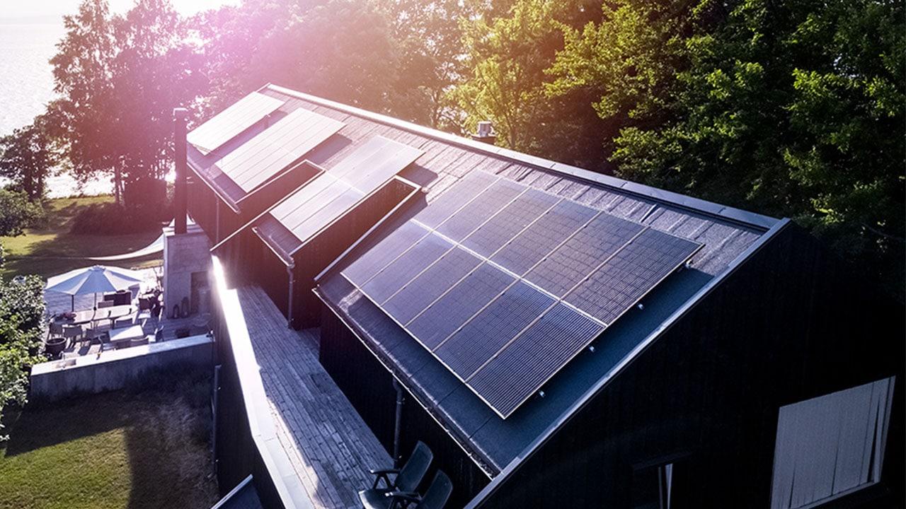 Energia solare: Otovo scommette sulla Lombardia thumbnail