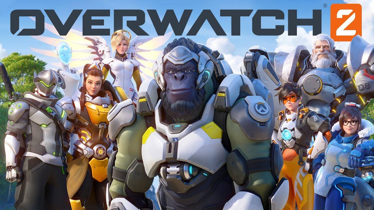 Brutte notizie per Overwatch 2, il produttore esecutivo della serie lascia Blizzard thumbnail