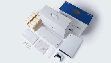packaging-playstation-5-riciclabile-tech-princess