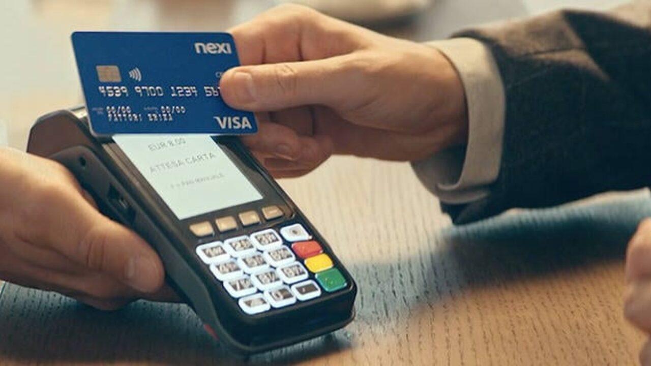 Cresce la fiducia nei pagamenti contactless thumbnail