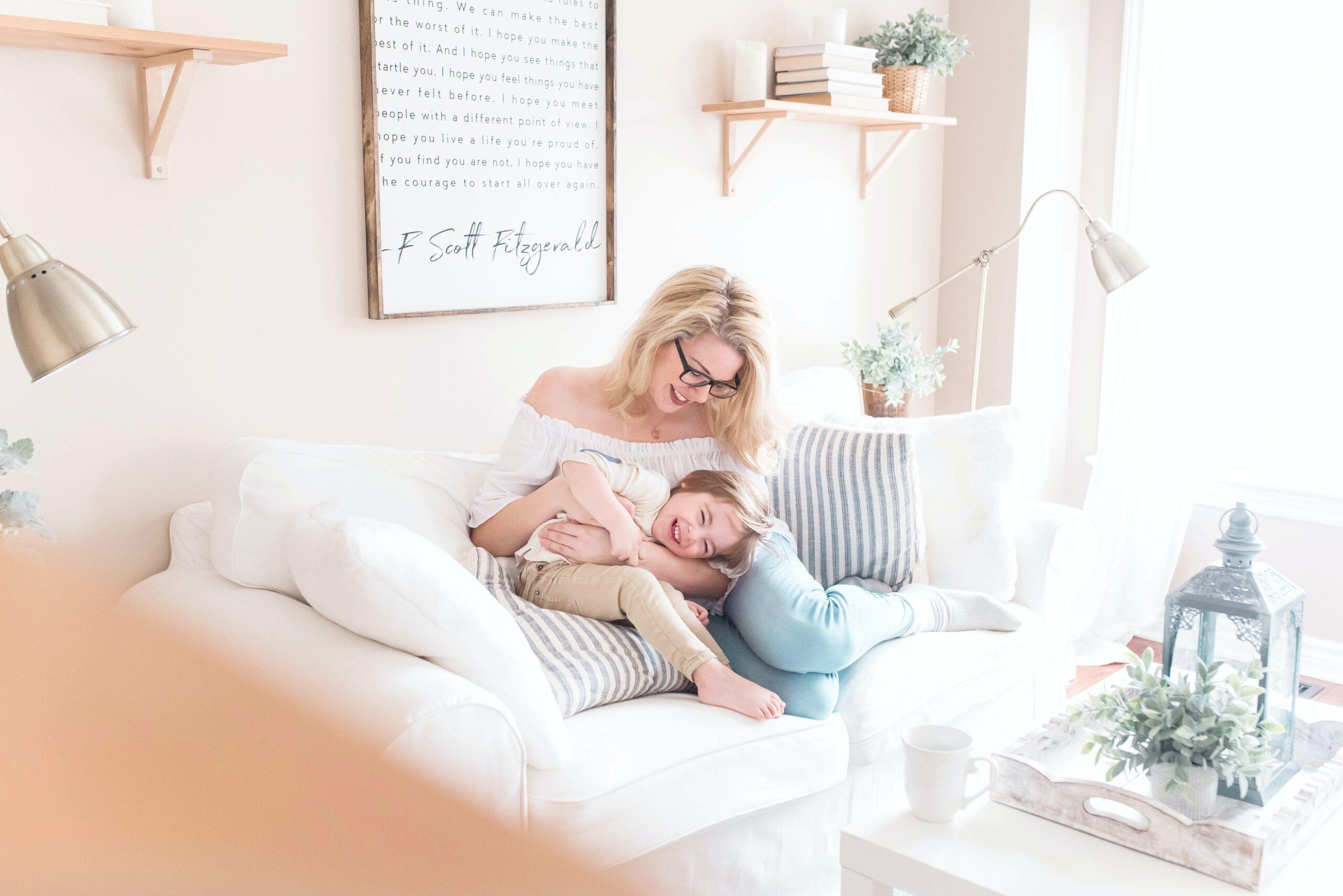 10 idee regalo originali per la Festa della Mamma thumbnail