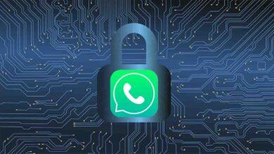 panda security sicurezza whatsapp