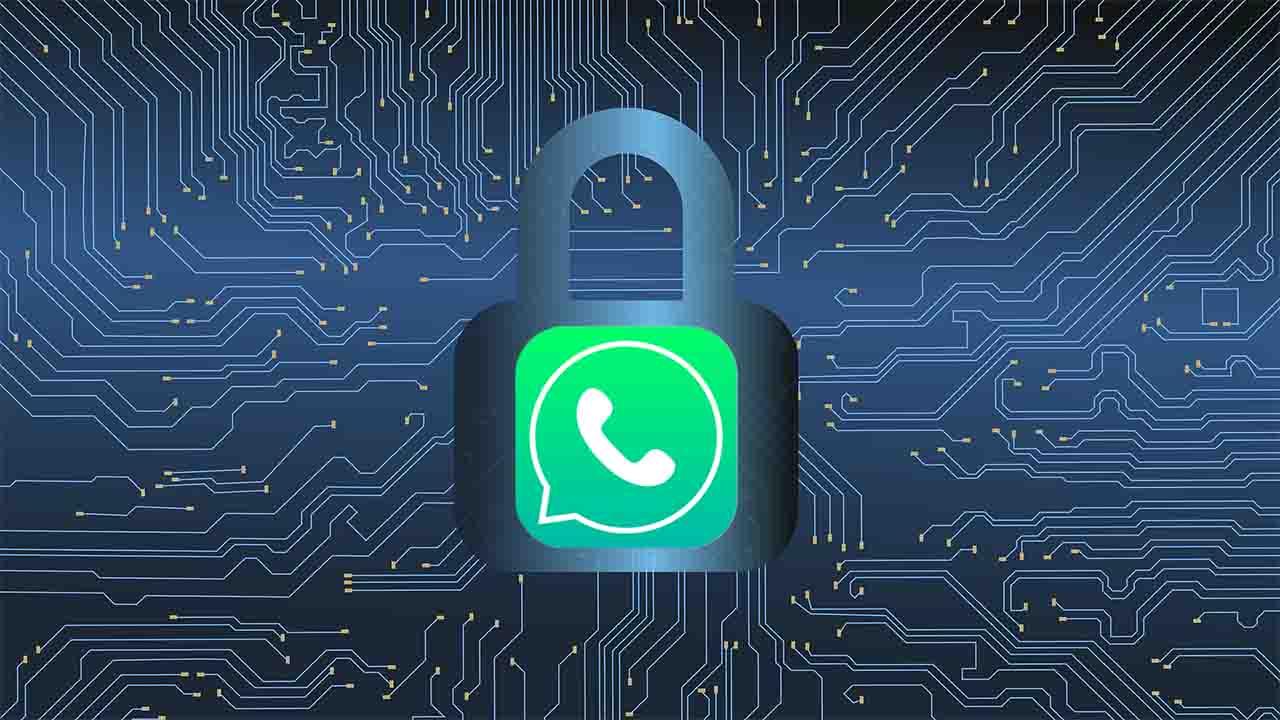 Con le novità del 2021 WhatsApp resta sicura? thumbnail