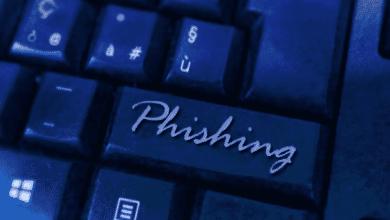 phishing ariana grande microsoft 365