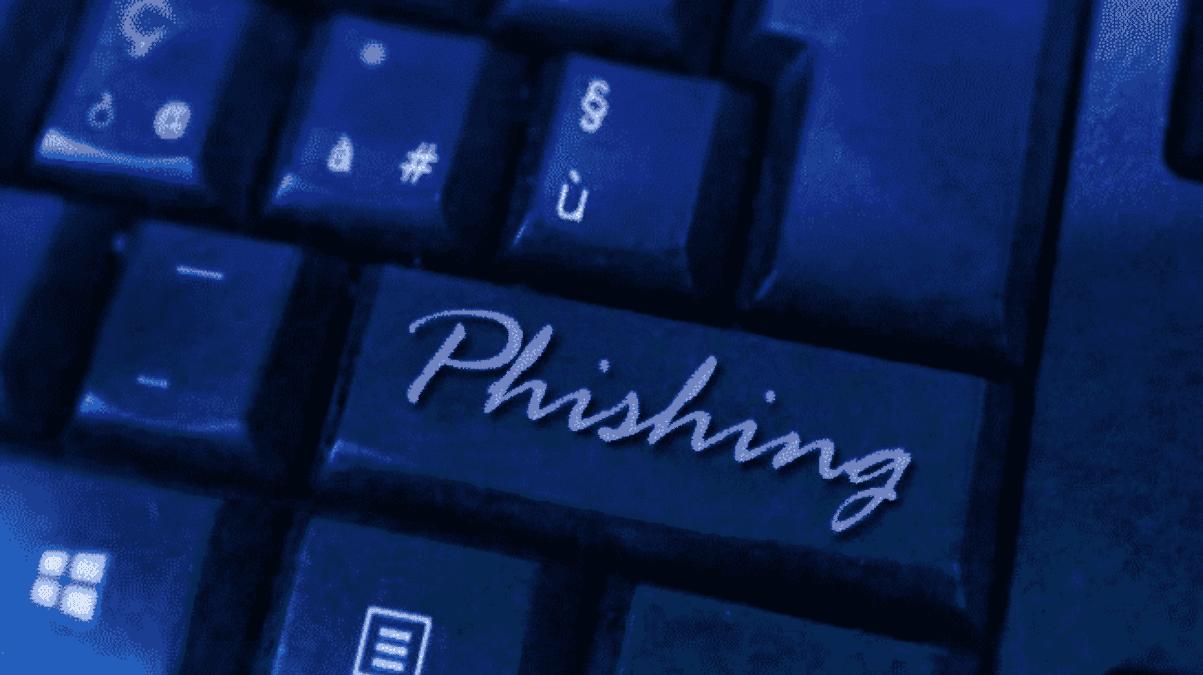 Un brano di Ariana Grande è stato utilizzato per una campagna di phishing thumbnail