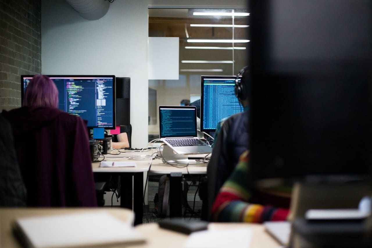 Proctorio: il software per la DaD non rileva i volti di molti studenti neri thumbnail