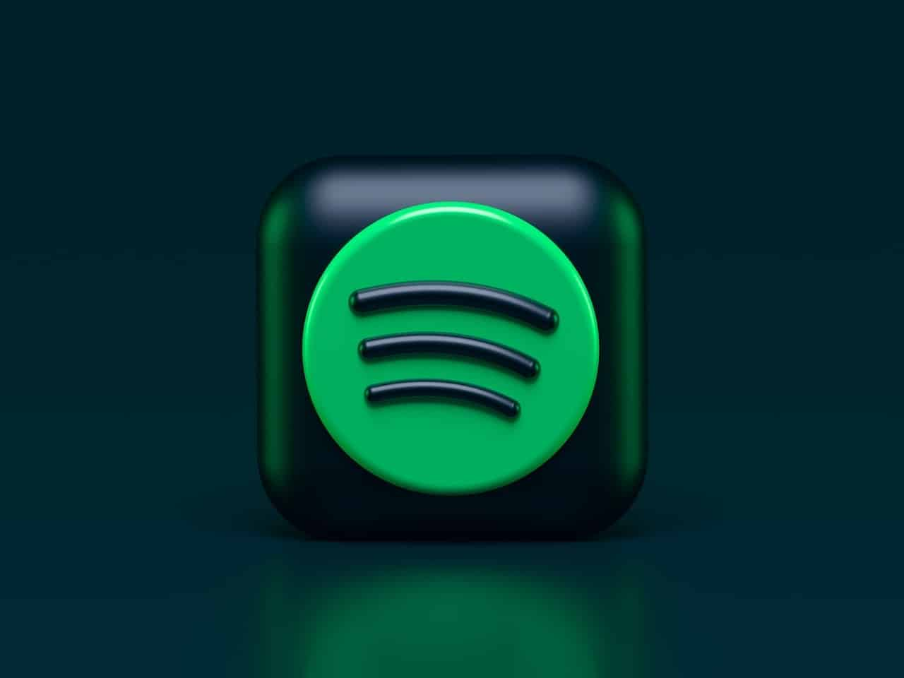 Spotify lancia Car Thing, dispositivo di intrattenimento in auto thumbnail