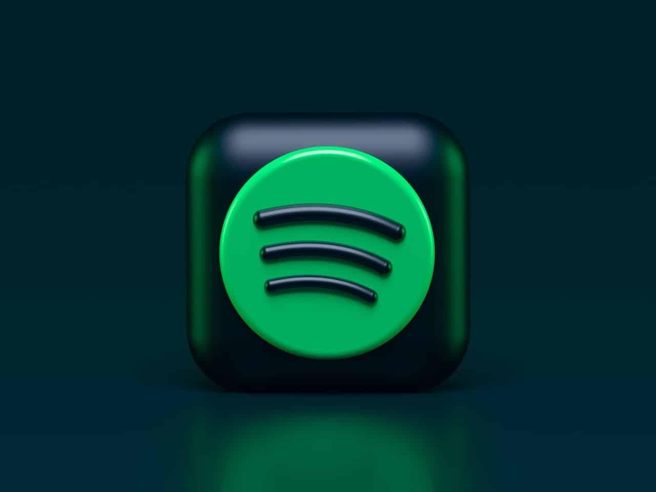 Spotify lancia Car Thing, dispositivo di intrattenimento in auto thumbnail
