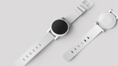 pixel watch google