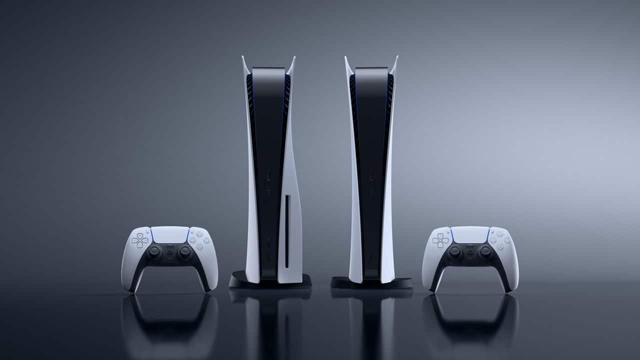 Quali monitor di ASUS supportano i 1440p su PlayStation 5? thumbnail
