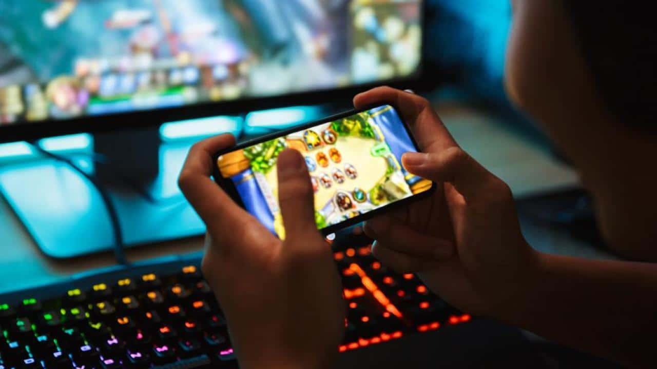 Playstation punta al mobile? Sì, stando ad un'offerta di lavoro di Sony thumbnail