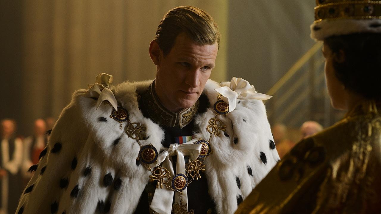 È morto il principe Filippo, duca di Edimburgo thumbnail