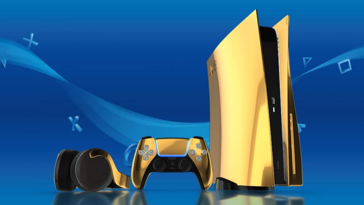 Playstation e Nintendo: le console più strane dei due colossi dell'industria thumbnail