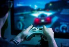 psicologia e videogiochi seminario gratuito