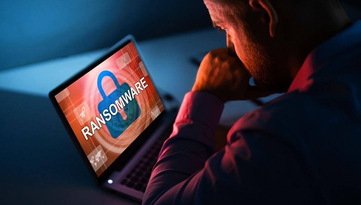 Kaspersky: il 39% delle vittime di ransomware paga il riscatto thumbnail