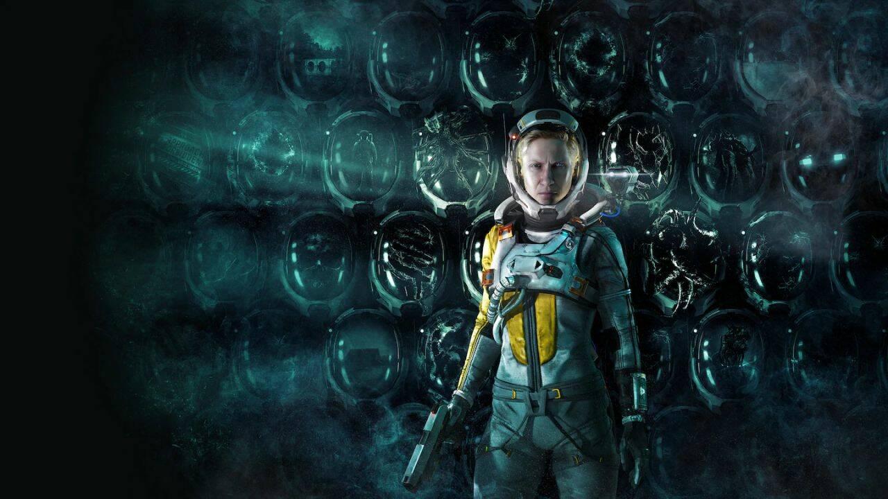 La Recensione di Returnal: perdiamoci nello spazio e nel tempo thumbnail