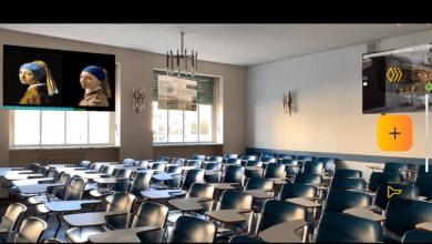 realta-aumentata-scuola