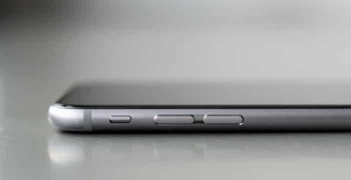 refurbed smartphone ricondizionati