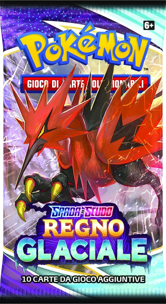 regno-glaciale-pokemon-tech-princess