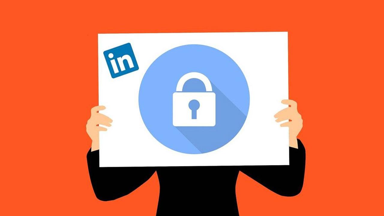 La ricerca di un lavoro si fa pericolosa. Ecco il malware che parte da LinkedIn thumbnail