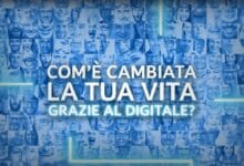 risorgimento digitale