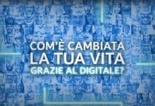 risorgimento digitale
