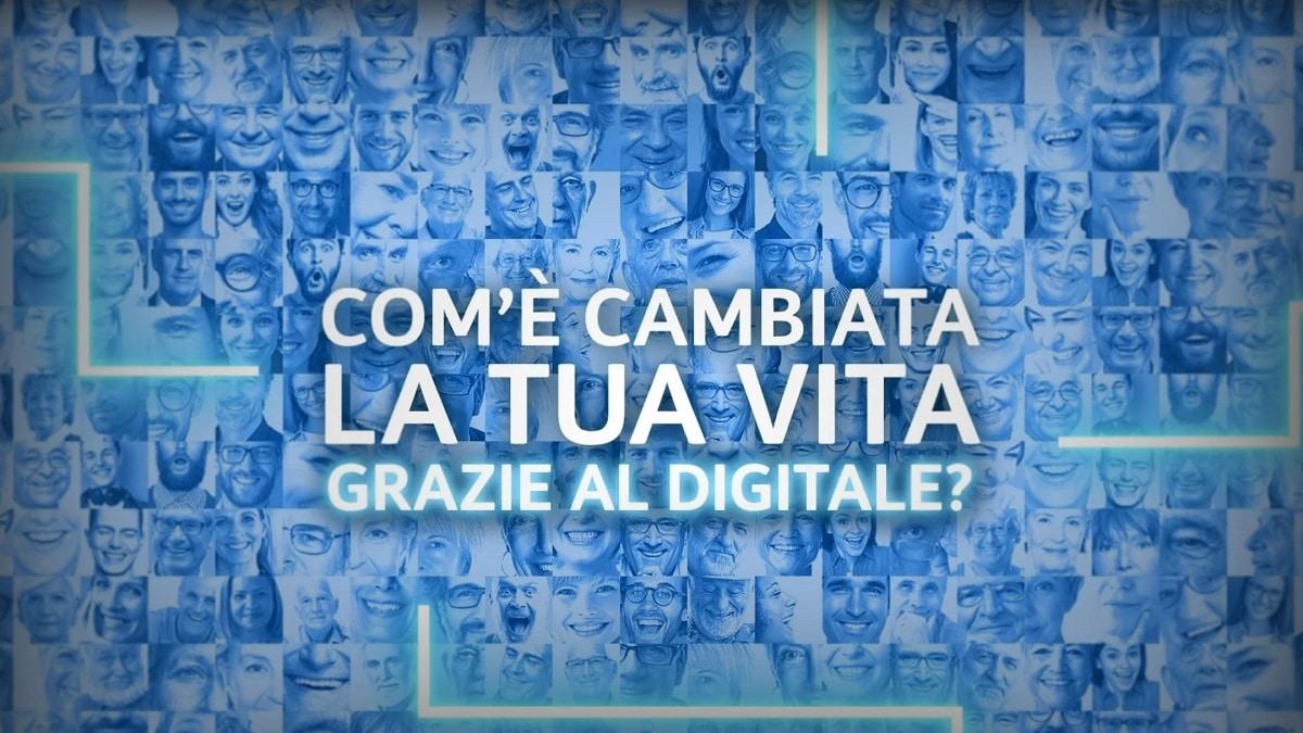 Operazione Risorgimento Digitale e RaiPlay insieme per una docuserie thumbnail