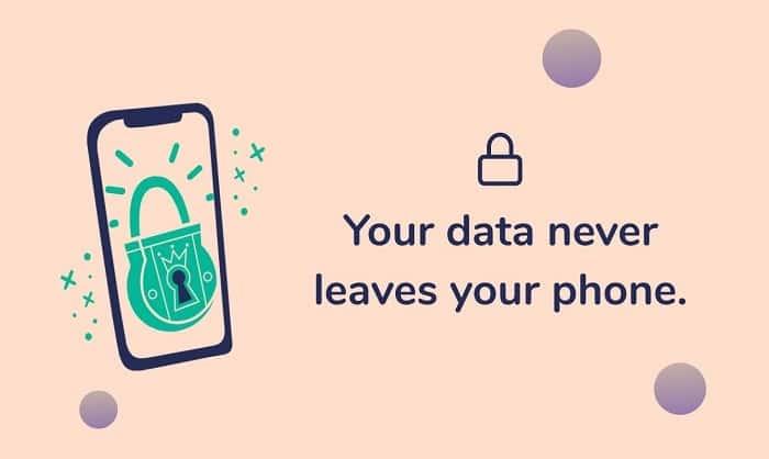 rita app privacy dati personali google e facebook-min