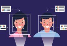 rita app privacy protezione dati personali