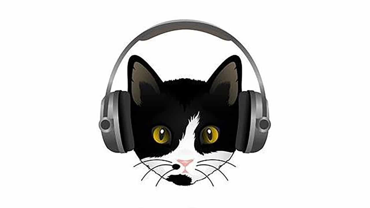 Si apre un nuovo mondo di podcast thumbnail