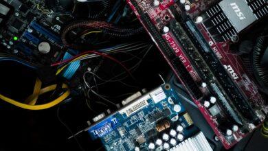 computer fisso